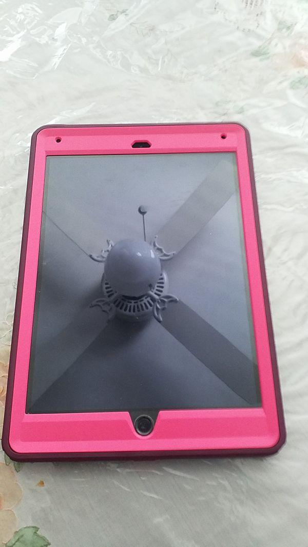 Apple iPad Air 2 generation 128gb like new