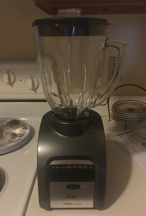 New blender for Sale in Lawrence, MA