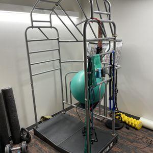 True Stretch Cage for Sale in Phoenix, AZ