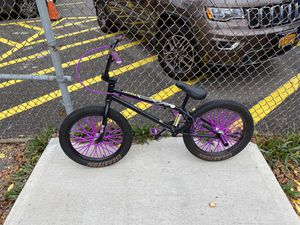 Bmx eastern 2020 Nightswap for Sale in Staten Island, NY