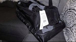 Perry Ellis Brand New Rolling Duffel Bag Luggage for Sale in Las Vegas, NV