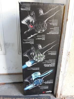 Dyson v8 animal NIB for Sale in Salt Lake City, UT