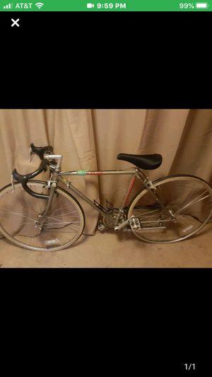Schwinn racing bike for Sale in Adelphi, MD