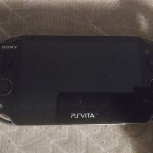 PS Vita for Sale in Indianapolis, IN