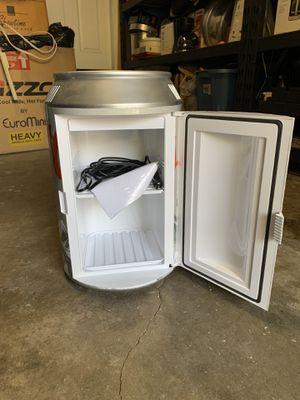 Mini cooler for Sale in Long Beach, CA