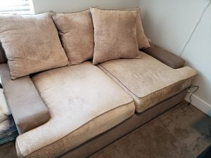 Comfy Couch for Sale in Arvada, CO