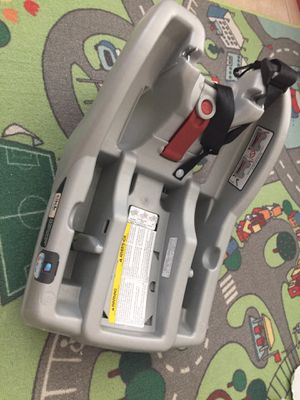 Graco ClickConnect System Carseat Base for Sale in Fort Lauderdale, FL