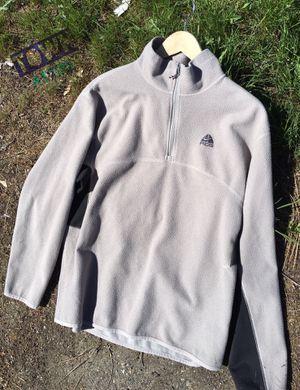 Nike ACG fleece for Sale in Wenatchee, WA