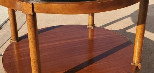 Mid Century Coffee/ End Table for Sale in Spring Valley,  CA