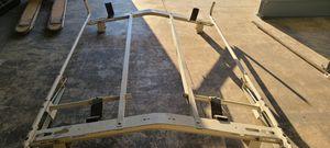 Ladder Rack for Sale in Las Vegas, NV
