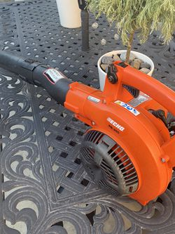 Echo Leaf Blower for Sale in Buena Park,  CA