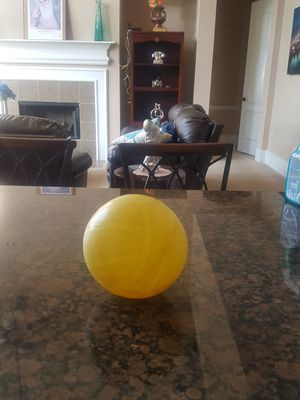 Ball for Sale in Spring, TX