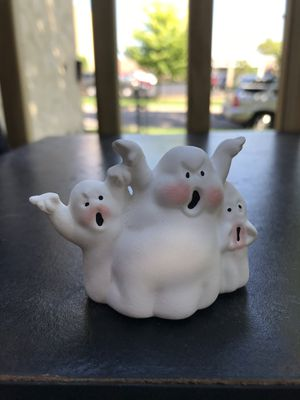 Ghost for Sale in Saint Paul, MN