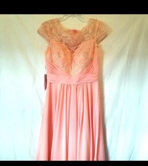 JJs House formal dress for Sale in Fort Denaud, FL
