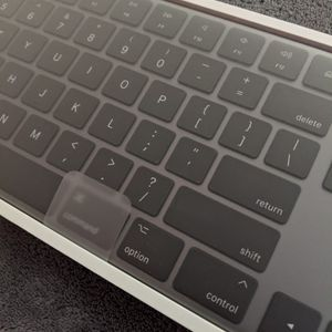 Apple Magic Keyboard And Mouse for Sale in Pacifica, CA