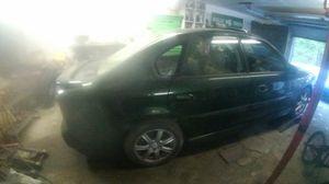 Subaru legacy limited for Sale in Nanticoke, PA