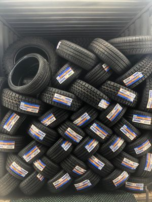 235 75 15¡¡¡¡ ALL 4 NEW SET OF TIRES !!!! for Sale in Phoenix, AZ