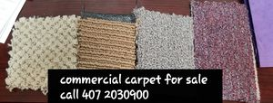 Commercial carpet for Sale in Jacksonville, FL