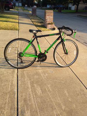 Road bike for Sale in Arlington, TX