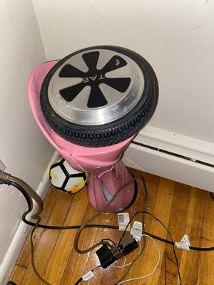 Hoverboard TAB for Sale in Boston, MA
