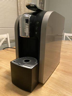 Starbucks Verismo K-Fee Coffee & Espresso Maker for Sale in Broadview Heights, OH