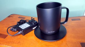 Ember Mug temperature controlled for Sale in Issaquah, WA