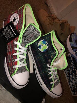 Brand new converse for Sale in Jonesboro, GA