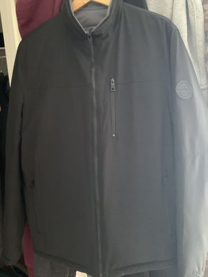 Nautica men's jacket for Sale in Silver Spring, MD