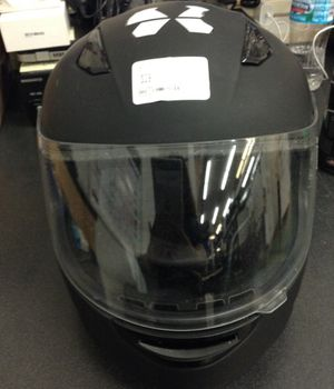 Cl-sp helmet for Sale in Chicago, IL
