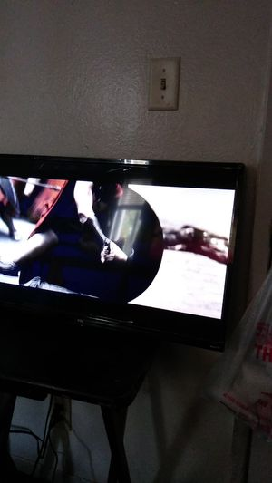 Tcl tv 32 inch for Sale in Fresno, CA