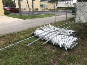 Free scrap metal for Sale in Pompano Beach, FL