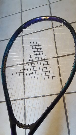 Pro Kennex tennis racket for Sale in Clearwater, FL