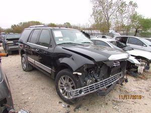 Lincoln Navigator Parts for Sale in Dallas, TX