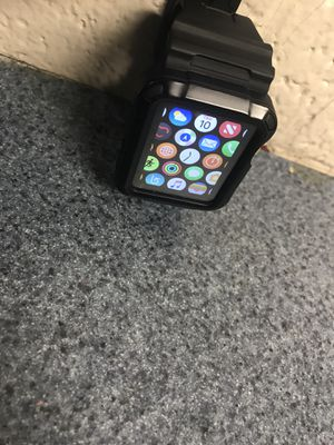 Apple Watch Series 2 for Sale in Cleveland, OH