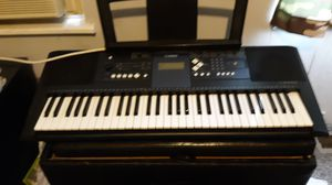 Yamaha piano for Sale in Quincy, IL