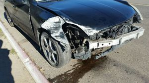 G35 Infiniti parting out 04 for Sale in San Diego, CA
