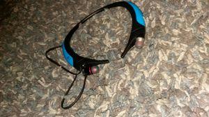 LG Bluetooth headset for Sale in Dearborn, MI