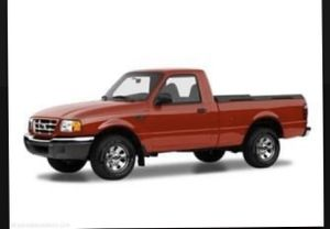 01 ford ranger for Sale in Canton, GA