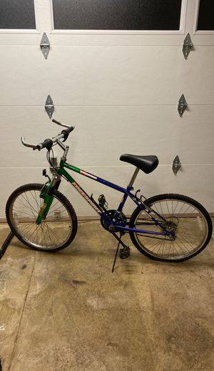 Free spirit bicycle for Sale in Daly City, CA