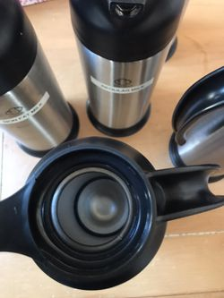 Coffee carafe for Sale in Mastic Beach,  NY