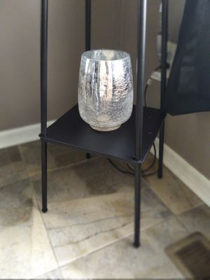 Silver vases for Sale in Germantown, MD