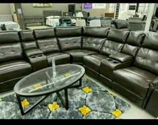 Special discounts for Opening anniversary 🌟 $200 off from all furnitures for Sale in Houston,  TX
