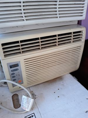 Aire acondicionado for Sale in El Monte, CA