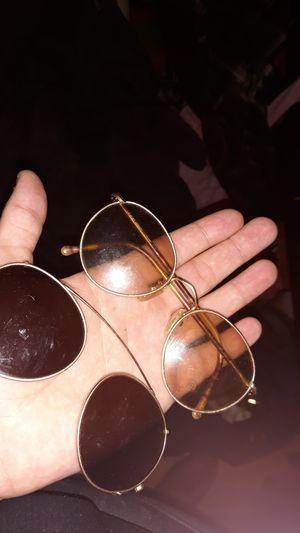 Georgi armani sunglasses for Sale in New Britain, CT