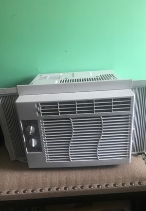 Two AC Window Units for Sale in Philadelphia, PA