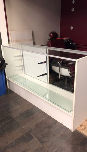 Display case for Sale in San Francisco, CA