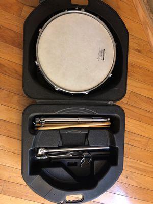 Ludwig Acrolite Snare for Sale in Lincoln, NE