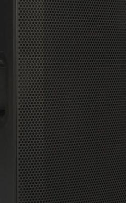 """Mackie 15"""" 1300 Watts Dj Speaker for Sale in Los Angeles,  CA"""