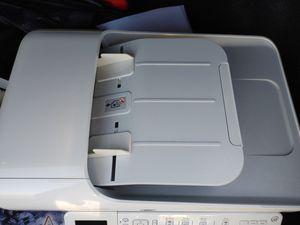 HP Photosmart Premium C309 Printer for Sale in CRYSTAL CITY, CA