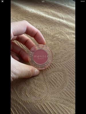 Wander beauty lip and cheek for Sale in Las Vegas, NV
